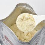 プロテイン置き換えダイエットを徹底解説!ダイエットにおすすめの商品もご紹介!