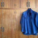 シャンブレーシャツとデニムシャツは違う?おすすめアイテムとコーデをご紹介!