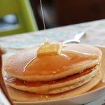 「プロテインパンケーキ」の基本の作り方からアレンジレシピをご紹介!