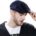 【最新】人気ブランドの「ハンチング帽」12選!おしゃれなコーデもご紹介!