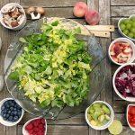 効果がある人気置き換えダイエット食品を厳選紹介!人気の理由は?
