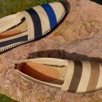 エスパドリーユはどんな靴?おすすめブランドや魅力的なコーデをご紹介!