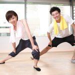 ダイエットに効果的な運動方法とは?痩せるメニューを徹底解説!