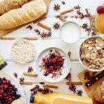 ダイエット中におすすめしたい食材・食べ物とは?詳しく解説!