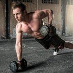 自重トレーニングで最大限効果を引き出すためのポイントとは?