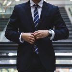 【岩手】人気のオーダースーツ店7選!おすすめポイントを詳しく紹介!