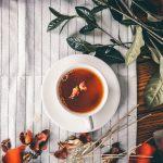 ダイエットに効果のあるお茶おすすめ10選!選び方のポイントは?