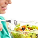 ダイエット中に夜ご飯を抜くのはリバウンドの原因に!おすすめレシピをご紹介!