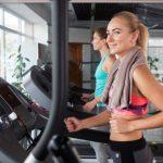 ジムで効果的にダイエットする方法とは?ジムでできる運動とその効果を詳しく解説!