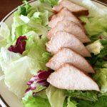 サラダチキンはダイエットに効果あり?正しいやり方を徹底解説!