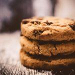 ダイエット中のおやつに!市販のおからクッキーおすすめ10選!