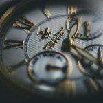 機械式時計の魅力とは?初めての1本におすすめの人気ブランドをご紹介!