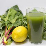 【最新】青汁おすすめ人気25選!飲みやすい商品の選び方もご紹介!
