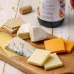 チーズ=太るわけではない!チーズダイエットの効果と食べ方を徹底解説!