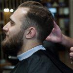 増毛の費用ってどのくらい?大手増毛サロンの料金を徹底比較!