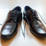 革靴の種類は何がある?デザインの違いとシーン別の選び方を徹底解説!