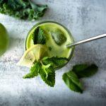 栄養価の高い青汁は野菜不足解消におすすめ!1日に必要な野菜摂取量はどのくらい?