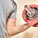 上腕と前腕の鍛え方まとめ!腕の筋肉をつける効果的なメニューをご紹介!