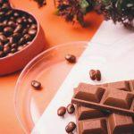 チョコレートダイエットの効果とは?やり方と注意点を徹底解説!