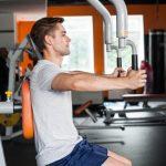 背筋を効果的に鍛える方法は?背筋を鍛えるメリットを徹底解説!