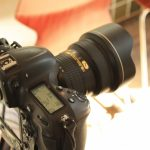 壊れたカメラは買取してもらえる?高値で買い取ってもらえる条件を徹底解説!