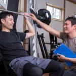 内臓脂肪の効果的な落とし方は?筋トレ・食事・有酸素運動を組み合わせて脂肪燃焼!