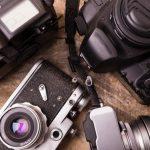 【2021】東京おすすめのカメラ買取店ランキング6選!【口コミ付】