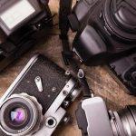 【2021】デジタルカメラの買取相場を徹底調査!高く売るコツは?