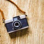 【2021】カメラ買取サービスおすすめ10選!選び方のポイントは?