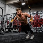大胸筋の自重トレーニングメニュー大公開!効果的な鍛え方とは?