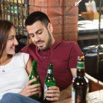 居酒屋やバーに出会いはある?振る舞い方やおすすめスポットをご紹介!