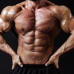大胸筋上部を効果的に鍛える筋トレメニュー大公開!分厚い胸板の作り方