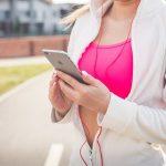 フィットネスアプリおすすめ10選!自宅で手軽に運動不足解消!