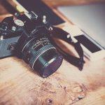 【フジヤカメラ】カメラ買取の口コミ・評判を徹底調査!高く売るコツは?