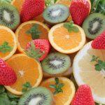 フルーツダイエットのやり方と効果は?おすすめの果物やレシピをご紹介!
