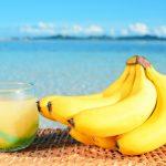朝バナナダイエットの効果は?やり方と注意点を徹底解説!
