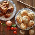 ダイエット中はパンは厳禁⁈食べ方のポイントとおすすめのパンをご紹介!