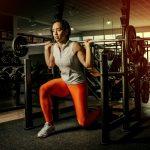 腿裏(ハムストリング)の効果的な筋トレメニュー12選!腿裏を鍛えるメリットとは?