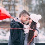 彼氏持ちの女性が出す脈ありサイン⁈その心理とアプローチ方法をご紹介!