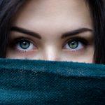 気が小さい人の特徴は?小心者で悩んでる方の性格克服方法を徹底解説!