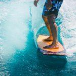 ボードショーツおすすめ15選!水陸両用の人気メンズ水着をご紹介!