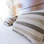 【2021】おすすめの安眠まくらランキング15選!自分に合った枕の選び方は?