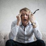 「家にいたくない」心理や原因は?ストレスを溜め込む前にしたい対処法をご紹介!