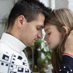大人の恋愛とは?大人な恋の特徴と進め方を解説!