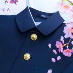 制服の寄付はできるのか?処分する前に制服の活用方法を解説!