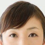 札幌のおすすめ二重整形クリニック15選!口コミ・評判の良い美容外科は?