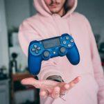 ゲーム好きな恋人と上手に付き合いたい方必見!ゲーム好きな人の特徴や心理とは?