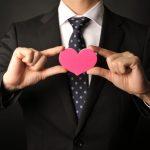 自信家な人はモテる⁈面倒臭い⁈心理や特徴を解説!