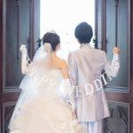 【2021】札幌おすすめの結婚相談所ランキング15選!【口コミ付】