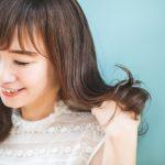 【コタ(COTA)シャンプー】おすすめ7選!髪質に合わせた選び方は?